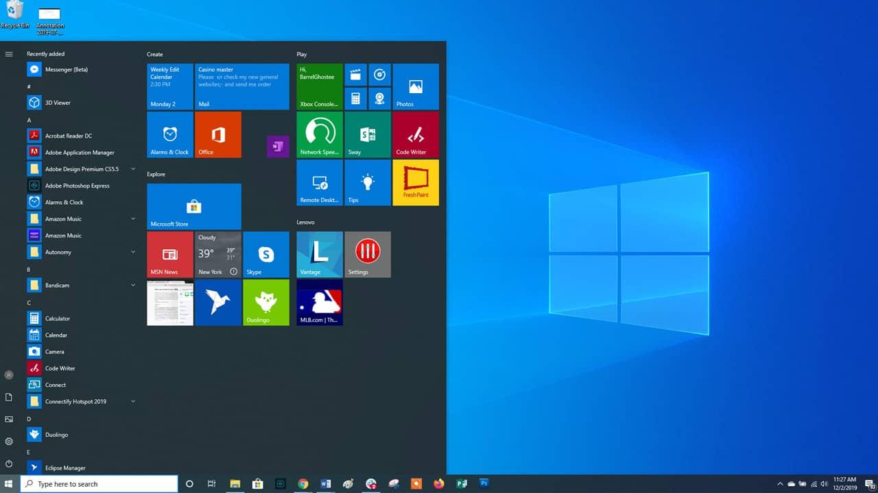 computer-randomly-restarts-windows-10