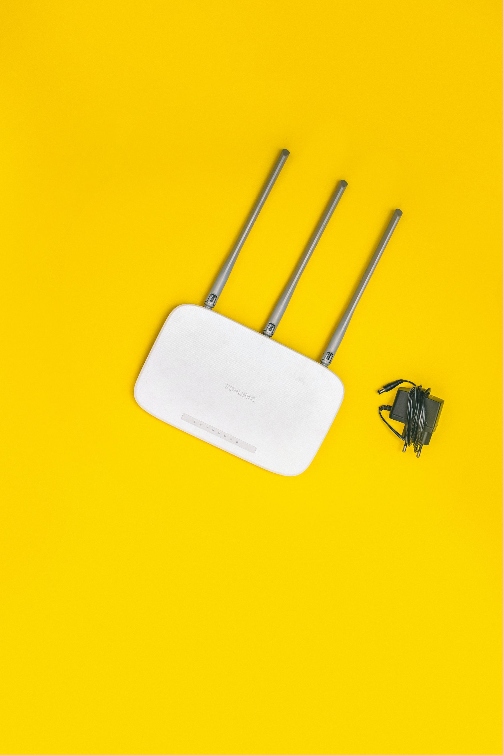how-to-get-wifi-without-internet-provider