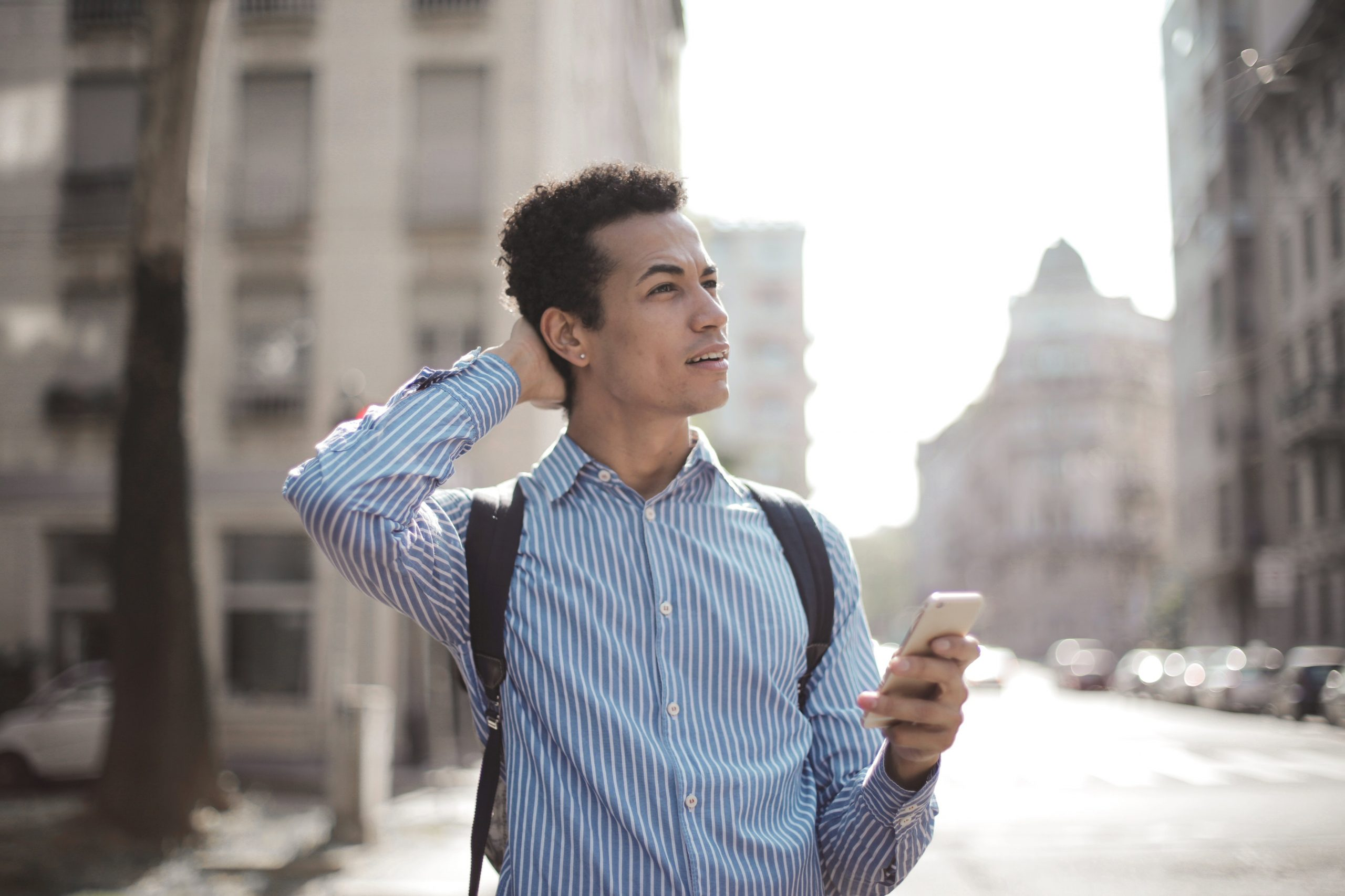 best-safelink-phones-replacement