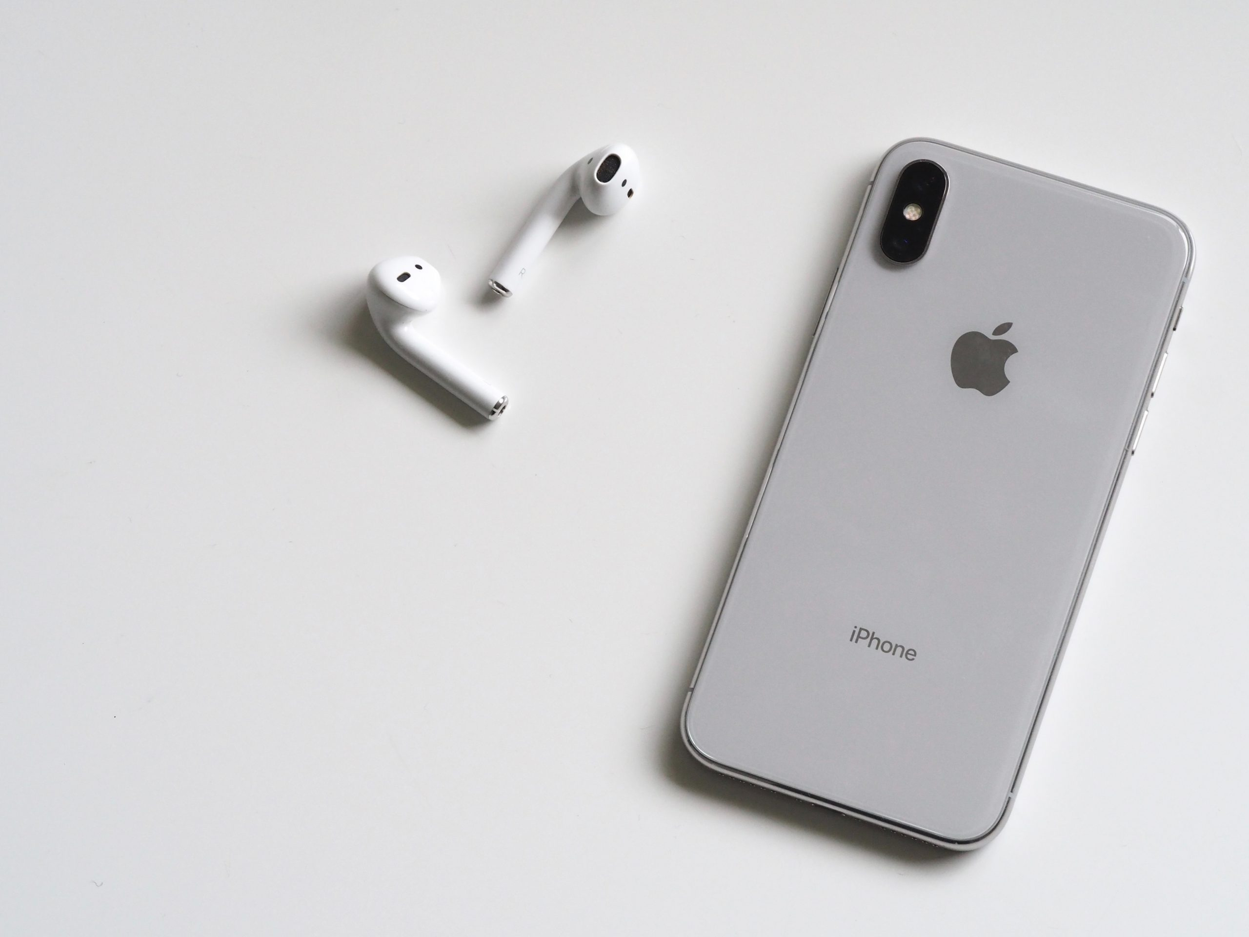 best-free-phones-no-credit-card-needed
