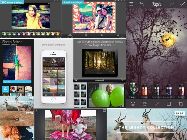 5-best-photo-editing-apps-for-android