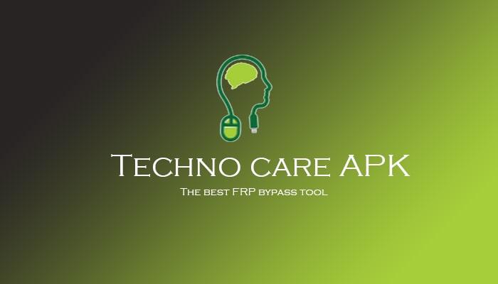 Download TechnoCare Apk