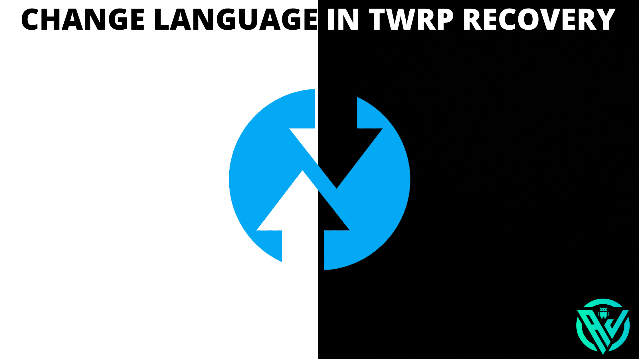 Change-Language-in-TWRP-Recovery