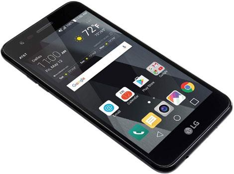 LG-Phoenix-3-M150-Safelink-Compatible-Phones