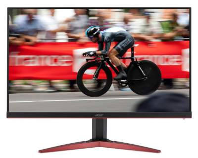 Acer Full HD TN Panel Gaming Monitor