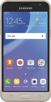 Compatible with Safelink: Cricket-Wireless-Samsung-Ga