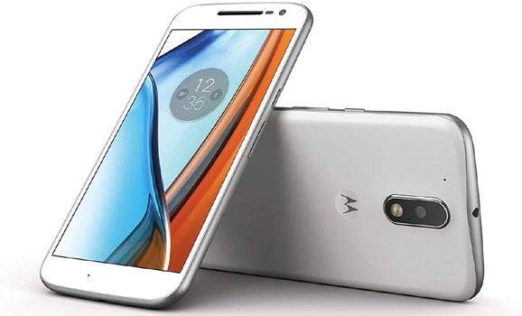 Motorola-Moto-G4-Play-Safelink-Compatible-Phones