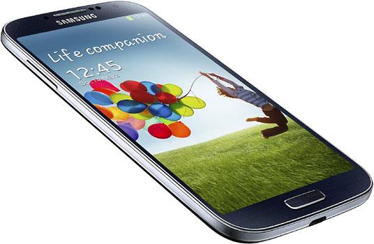 Safelink Compatible phones: Samsung-Galaxy-S4-i9500