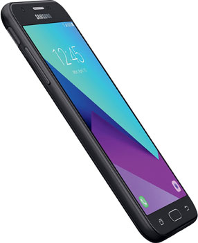 Safelink Compatible phones: TracFone Samsung Galaxy J3 Luna Pro 4G