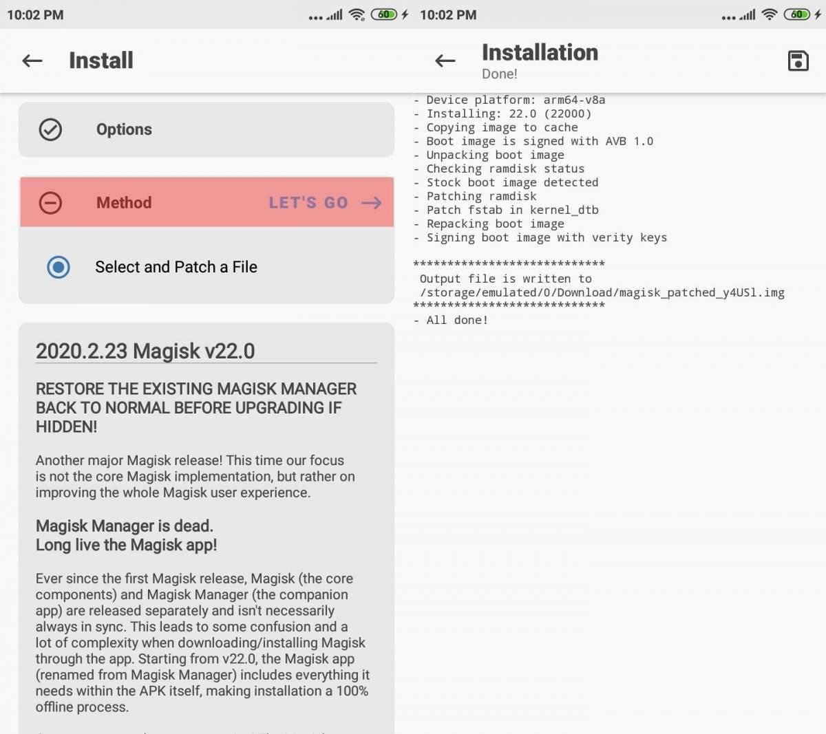 magisk-patched-boot-image-file-mediatek