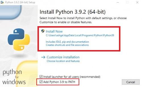 Bypass SP Flash Tool authentication via python unbrick xiaomi
