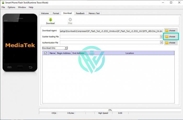 scatter-loading-sp-flash-tool-unbrick mediatek-device-to-unbrick