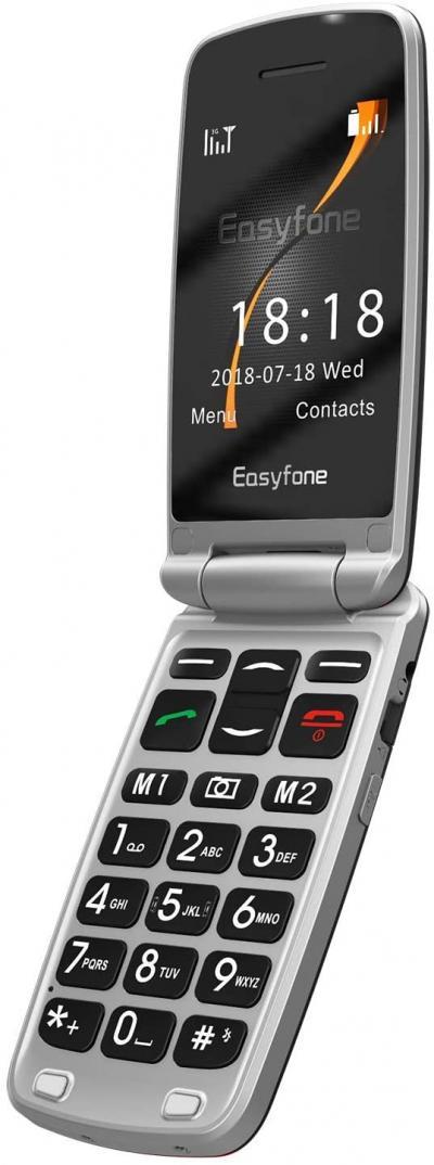 Easyfone-prime-A1