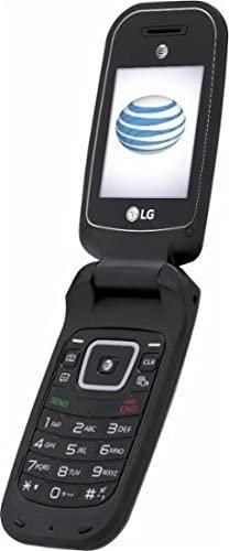 LG-B470-3G