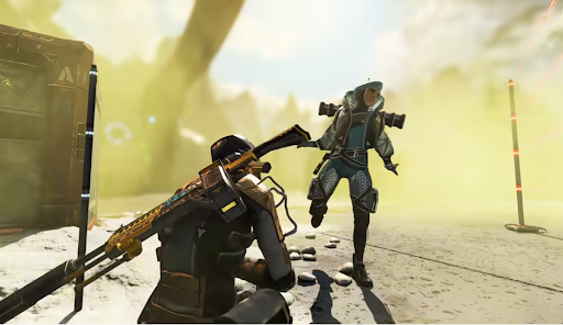 Apex Legends: Tips & Strategy to Win