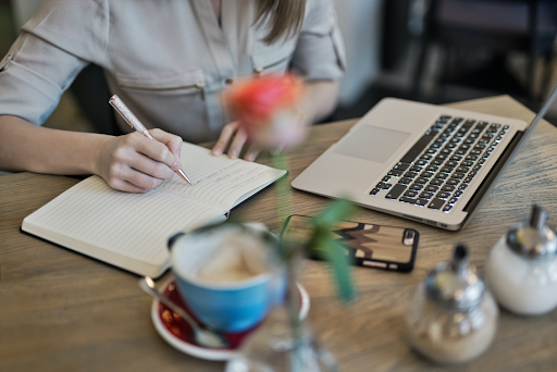 5 best Android apps for writers in 2021