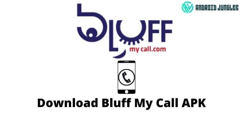 bluff my call
